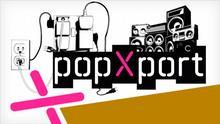 01.2012 DW PopXport