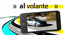 01.2012 DW Al volante Videopodcasting