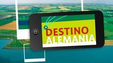 01.2012 DW Destino Alemania Videopodcasting