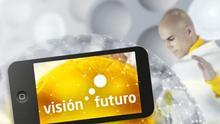 01.2012 DW Visión futuro Videopodcasting
