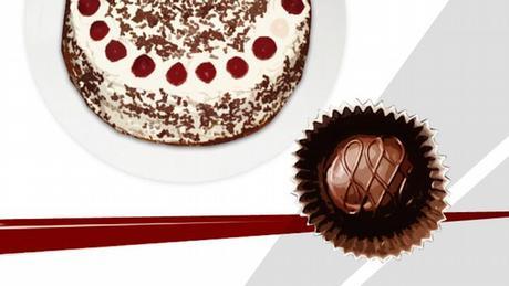 Postres y platos dulces dw de for Platos dulces