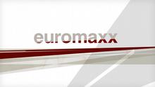 01.2012 DW Euromaxx