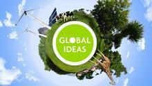 01.2012 DW Global Ideas
