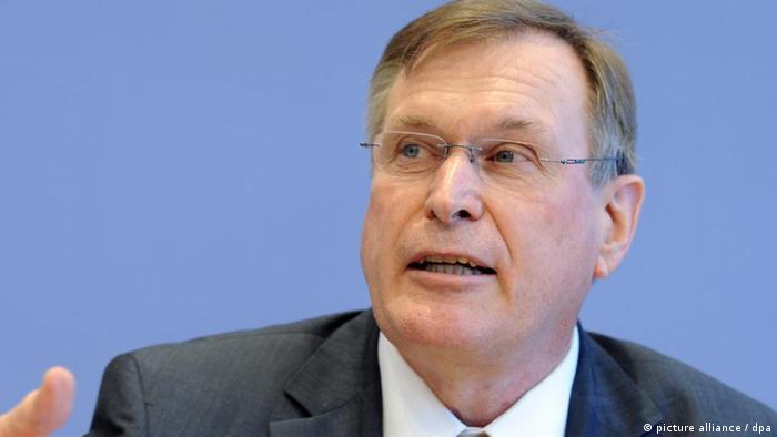 Йоханнес Зингхаммер