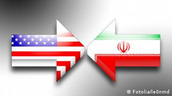 گرچه آقای لاریجانی از مذاکره با آمریکا استقبال کرده اما تصمیم در این مورد با رهبر جمهوری اسلامی است