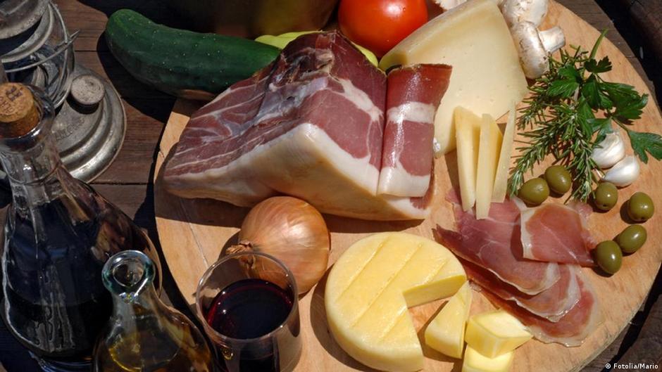 吃紅肉和乳酪可降低心血管疾病,加拿大研究推翻傳統觀念