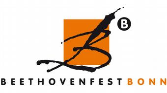 Beethovenfest 15