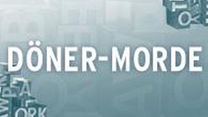 Wort der Woche Word of the week Döner-Morde