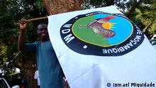MDM Fahne