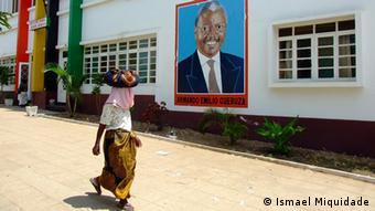 O CIP considera que a elite política moçambicana detem interesses empresariais em várias áreas de negócio