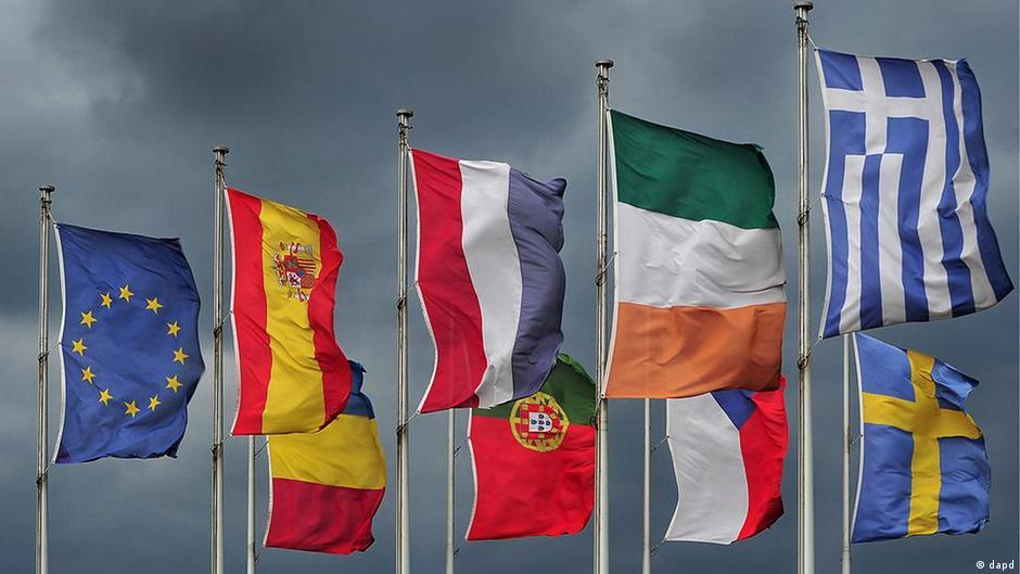 будет флаги европейских стран фото можете заказать
