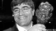Haftstrafe für Mörder von Hrant Dink