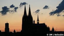 Deutschland entdecken Archiv - Kölner Dom