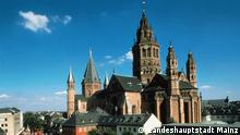 Bildergalerie Mainz