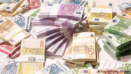290 δισ. ευρώ εξοικονόμησε η Γερμανία λόγω κρίσης