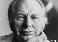 Ron Lafayette Hubbard, fundador da Cientologia