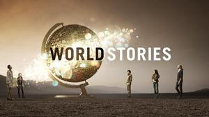 01.2012 DW World Stories Sendungslogo