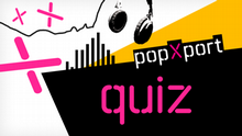 01.2012 DW PopXport Quiz