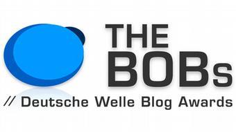 BOBs Logos 2012 mit Untertitel
