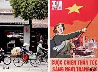 Press freedom in Vietnam remains restricted