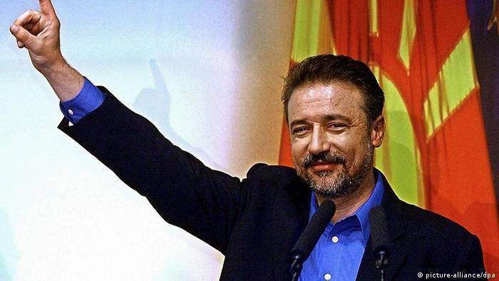 Branko Crvenkovski (picture-alliance/dpa)