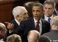 بحران اقتصادی ایالات متحده به یکی از بحثهای مهم در انتخابات پیش رو تبدیل شده است