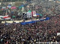 با قدرت گرفتن اسلامگرایان در مصر، «مدل ترکیه» نیز به حاشیه رفته است