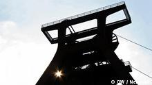 Deutschland entdecken Archiv - Zeche Zollverein