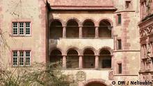Deutschland entdecken Archiv - Heidelberg