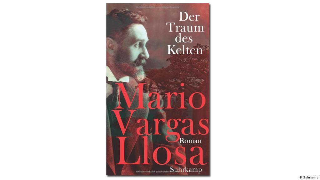 Aufgelesen - für Zeitgeschichtefans | Bücher | DW | 10.02.2012