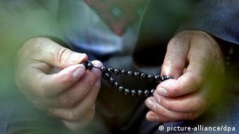 Το Ισλάμ έχει περάσει από διάφορα στάδια στα Βαλκάνια