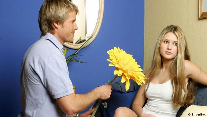 a9feff9fec3c7 أفكار ذكية لبث الروح في الحياة الزوجية!