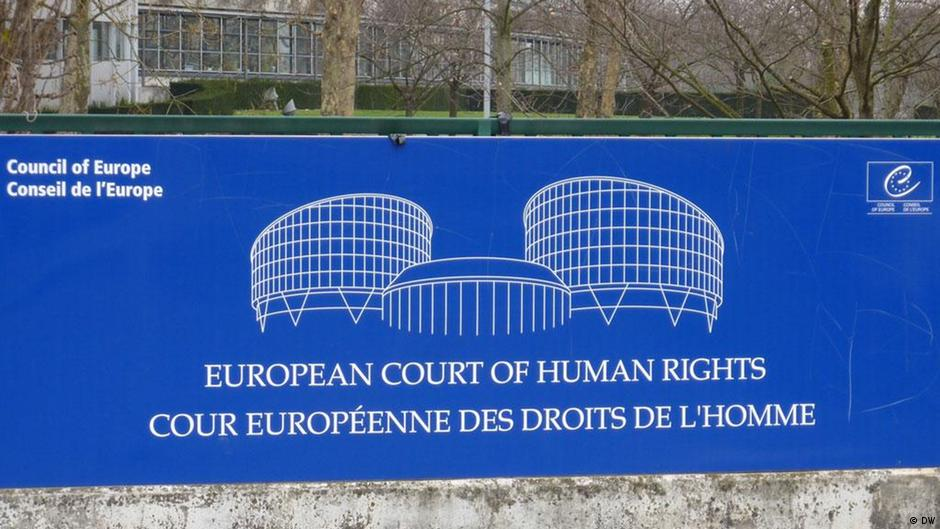 Calling Prophet Muhammad a pedophile does not fall within freedom of speech: European court | DW | 26.10.2018