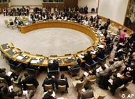 روسیه و چین موانع اصلی برای صدور قطعنامه علیه رژیم اسد در شورای امنیت