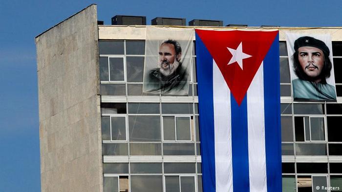¿Una hoja de ruta para el acuerdo UE-Cuba?