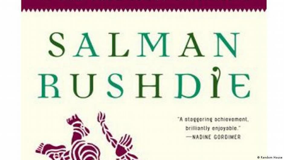 Still fighting for free speech: Salman Rushdie turns 70 | Books | DW