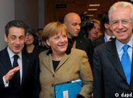 Ικανοποίηση στις Βρυξέλλες για τη συμφωνία