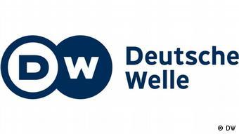 Neues Logo DW Unternehmen