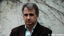 Timothy D. Snyder Historiker