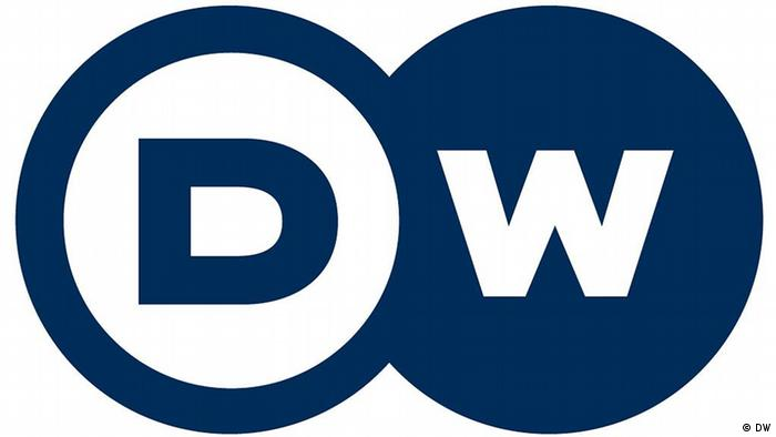 Resultado de imagen para logo dw