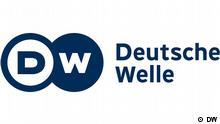 Deutsche Welle Relaunch neues Logo