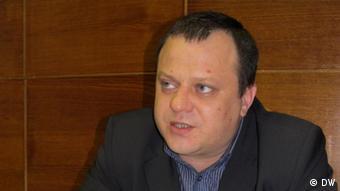 Эдуард Гаврилкович