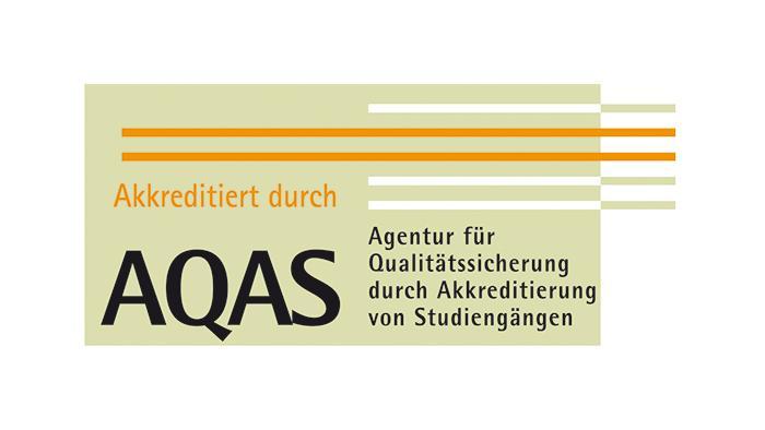 01.2012 DW Akademie IMS Akkreditierung AQAS