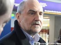 آژانس اتمی: مذاکرات با ایران ادامه مییابد