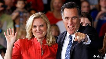Romney might strike a different tone, but the policies won't change much