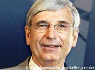 Joachim Wagner</p><br /><br /><br /> <p>