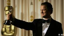 Oscars 2007 - Florian Henckel von Donnersmarck