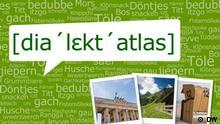 Dialektatlas