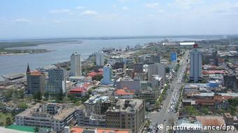 Devido à promiscuidade entre as esferas pública e privada, segundo o CIP, Moçambique não tem uma agenda a médio e longo prazo