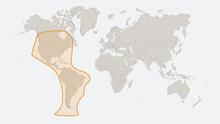 10.2015 DW Latinoamerica (Footprint)